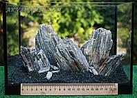 Набор Древесного камня для нано-аквариума №65