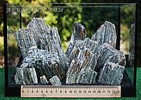 Набор Древесного камня для нано-аквариума #62