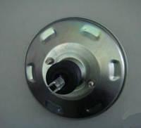 Вакуумный усилитель тормозов Ваз 2110-2112 ДААЗ завод