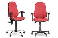Кресло офисное для персонала Offix