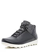 Мужские зимние ботинки Adidas Zappan II Winter B27266