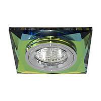 Светильник точечный Feron 8150-2 MR16 5-мультиколор