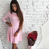 Платье Ева СБ 101414