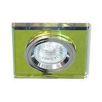 Светильник точечный Feron 8170-2 MR16 5-мультиколор