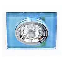 Светильник точечный Feron 8170-2 MR16 7-мультиколор