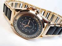 Элитные женские часы Chanel