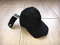 Тёплая мужская кепка с флисом и ушками