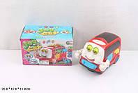 Музыкальный автобус 8686-001