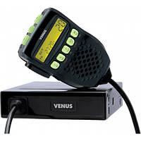 Радиостанции,рации LAFAYETTE VENUS