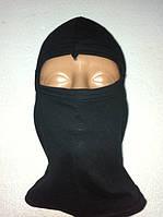 Шапка-маска (Балаклава) Thermoform