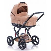 Универсальная детская коляска 2 в 1 GB C959-R381(G)