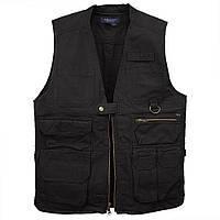 Жилет 5.11 Tactical Vest Black