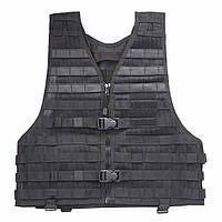 Разгрузочная система 5.11 VTAC LBE Tactical Vest Black