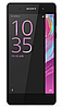 Смартфон Sony Xperia E5 F3311 Black