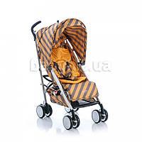 Прогулочная детская коляскаGB D021-2NSW (G)