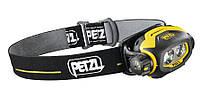 Фонарь налобный ударопрочный Petzl Pixa 3 (E78CHB)