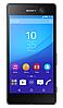 Смартфон Sony E5633 Xperia M5 DS Black