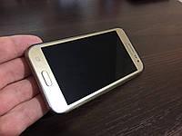Samsung Galaxy J200 Gold 1 sim Б/У