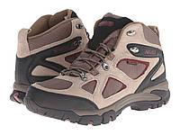 Мужские ботинки Nevados