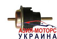 Опора двигателя правый  1,3/1.6 Lifan 520 Breez (Лифан 520 Бриз)   LBA1001420