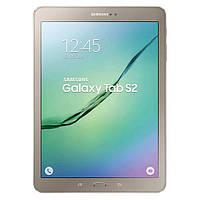 Samsung Galaxy Tab S2 9.7 32GB Wi-Fi T810 Gold (SM-T810NZDEXEO)