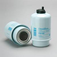 Фільтр сепаратор JD P551430