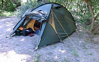 Палатки, тенты, колышки