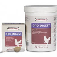Витамины для попугаев и птиц Oropharma Oro-Digest  (Versele Laga)