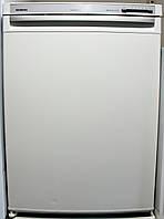 Холодильник Siemens KT18R4F1 (85см) б\у