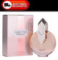 Женская парфюмированная вода CHOPARD CASCADE EDP 75 ML