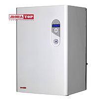 """Электрический котел""""Mora Top"""" мод. ELECTRA  ЕК 24K Comfort (24кВт)  Чехия"""