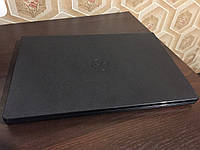 Dell Inspiron 5559 i5/4Гб/1000 Гб/ Radeon R5 M335 2Гб Б/У