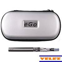 Электронная сигарета CE5 1100мАч silver EC-002