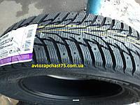 Шина 185/65R15 92T WinGuard WinSpike WH62 под шип (производитель Nexen, Южная Корея)