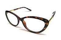 Компьютерные женские очки Dior