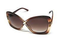 Солнцезащитные очки женские Бабочка от Soul
