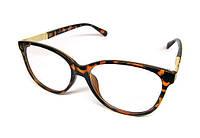 Очки для компьютера Chanel
