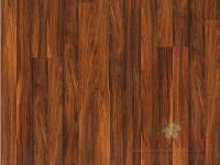 WinnPol Ламинат Орегонский гикори 1,215*0,195*8,2 (1.8954 м.кв/уп) 32кл 5268
