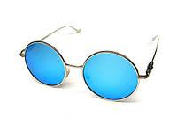 Солнцезащитные очки Teashades Avatar