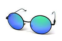 Модные круглые очки Teashades Avatar