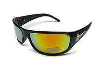 Спортивные очки солнцезащитные 2017 Avatar Sport