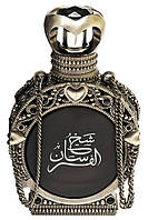 Распив арабского мужского аромата Otoori Sheikh Al Fursan