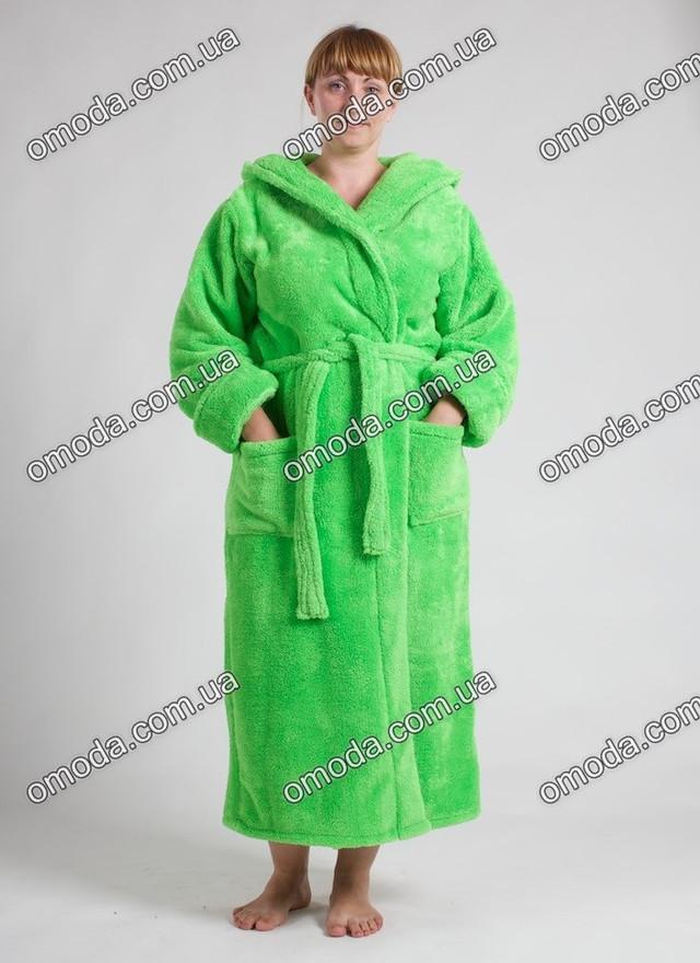 Недорогая женская одежда купить москва