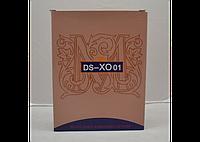 Портативная колонка DS–XO 01 MARTELL