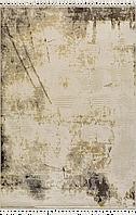 Акриловый ковер  Beste 4313 V.KEMIK V.KEMIK