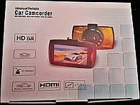 Видеорегистратор Car Camcorder DVR 129