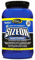 SizeOn Maximum Performance Gaspari Nutrition, 1.6 кг