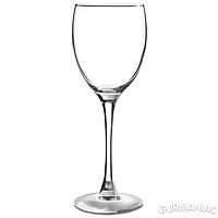 Бокал для вина Arcoroc Эталон 190 мл (J3902)