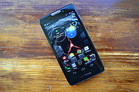 Motorola Droid Razr Maxx HD XT926M 32Gb Black Оригинал!