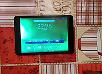 """Планшет Nomi C07850 - 3G - 8"""" - 2 Ядра - в Идеале !"""